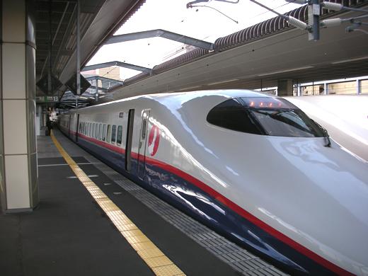 DSCN5530.JPG