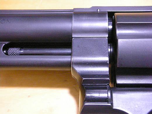 DSCN6289.jpg